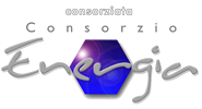 Consorsio Energia